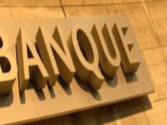 Les Banques au Cameroun