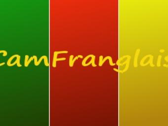 Les anglais et les français au Cameroun
