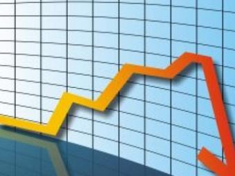Crise financière et APE: impact et enjeux macroéconomiques