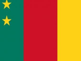 La République Fédérale du Cameroun