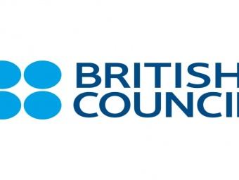 Le British Council