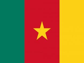 Hymne et symboles du Cameroun