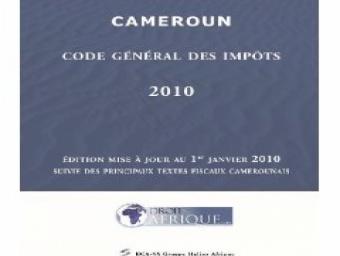 La fiscalité forestière au Cameroun