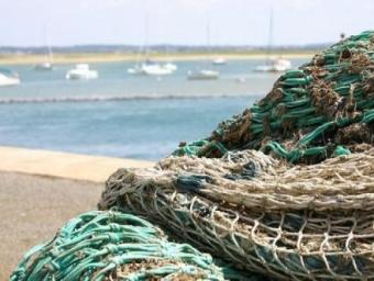 Politique et cadre juridique de la pêche