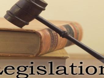Législation en matière de forêt au Cameroun