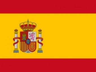 Centre culturel espagnol